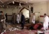 Mosque, bombing, Kevin Jackson